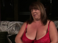 black-cock-satisfies-a-busty-chick