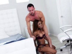 chubby russian girl anal sarah banks in anal assertion