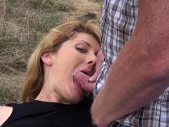 hot-wife-nicole-gets-plenty-of-facials