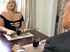 laceystarr – naughtiest grandma analled before cumshot
