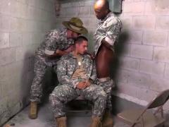 Hot gay erotic