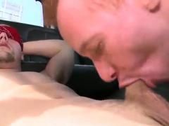 Download video seks Iran