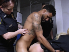 milf-cops-make-skinny-d-demolish-their-cunts-deep-and-hard