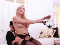 mom-and-patron-s-ally-sex-in-home-xxx-halloween-special