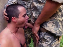 Gay Military Fuck Movietures And Nude Amateur Men Mail Day