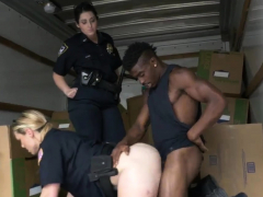 big-extreme-black-cocks-black-suspect-taken-on-a-rough