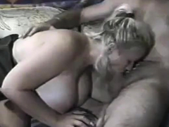 homemade webcam fuck 637