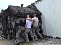 Free gay porn army lad Glory Hole Day of Reckoning