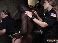 skinny-white-guy-xxx-we-got-a-call-down-in-overtown-about