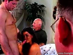 swinger-wife-rides-a-strangers-hard-dick