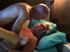 old-couple-fuck