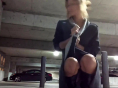 cute girls masturbates in a parking garage free sex cams adult chat video