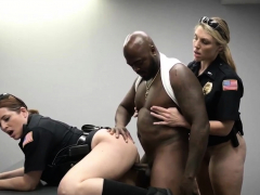 dildo-and-cock-blowjob-that-s-why-they-gave-us-badges