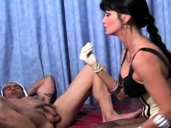Phallus Licking Delights From Sweet Perfection