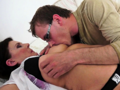 chubby-amateur-granny-fucked-by-young-man