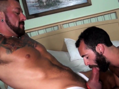 hairy-hunk-gets-his-tight-ass-barebacked