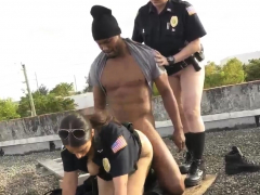 Southern Charms Milf Break-in Attempt Suspect Has To