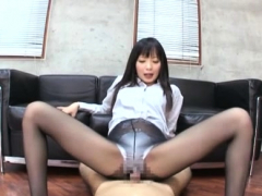 Meaty Fuck Play In The Classroom With A Sexy Teacher
