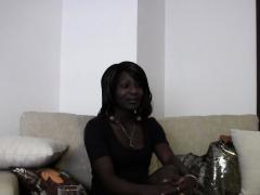 ebony-teen-hardcore-casting-couch