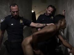 gay-police-fuck-video-and-naked-black-boys-having-sex-xxx