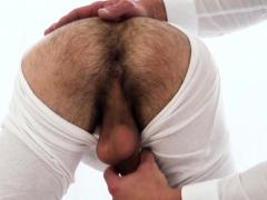 ripped-mormon-jizzes-butt
