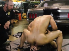black-mature-gay-cumshot-xxx-get-romped-by-the-police