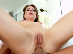 sasha-zima-in-ass-gaping-gonzo-hardcore-anal-scene-by-ass