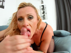 brittany-bardot-mature-hottie-gets-gonzo-hardcore-sex-by