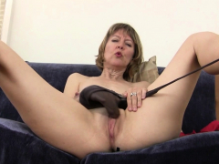 an-older-woman-means-fun-part-143