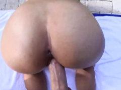exposed-arabs-my-first-creampie