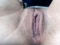 close-up-dilettante-fingering