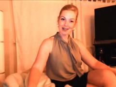 milf-hot-mom-webcam-chat-milf-amateur-webcam