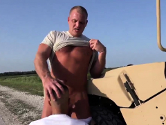 Men sex with donkey xxx video and gay daddy boy videos in