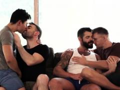 tattoo-gay-foot-fetish-and-facial