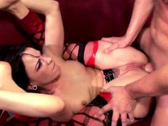horny-wife-dana-dearmond-in-latex-fetish-with-husband