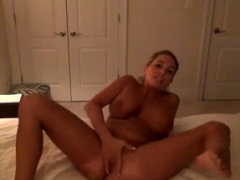 webcam-milf-with-breast-milk-live-hardcore-masturbate