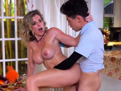 milf-rides-huge-cock-gobble-on-the-pussy-not-the-pie