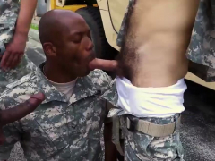 Straight men with huge flaccid cocks gay Explosions,
