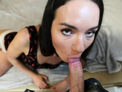Date Slam Hookup Cock Sucking