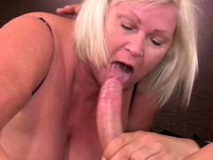 laceystarr-room-service-waiter-gets-revenge-fucked