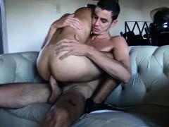 full-anal-gay-sex-boy-and-hot-arab-boys-has-the-camera