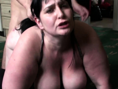 pascalssubsluts-milf-bbw-andi-xxx-dicked-into-submission