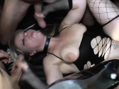 german cum inside creampie gangbang orgy swinger party | Porn Bios