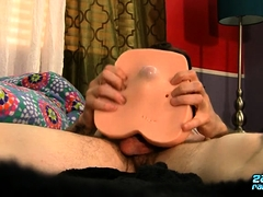 straight-guy-bob-sinks-his-big-dick-into-a-pussy-toy-and