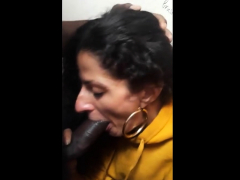 told-her-its-her-last-time-to-suck-me-off
