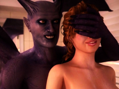 demons-from-hell-fuck-big-tits-beauty-3d-porn-cartoons