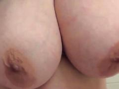 slow-motion-boob-drop