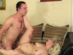 granny-loves-to-fuck-hard