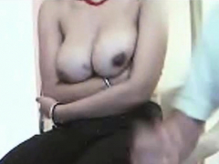 indian-webcam-7