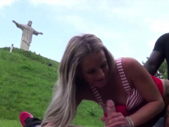 tinder-date-teen-sexy-kitty-seduce-to-public-3some-german
